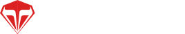 Eltoro logo